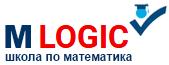 M LOGIC